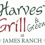 Harvest Grill Greens Organic Burger Farm Table James Ranch 2